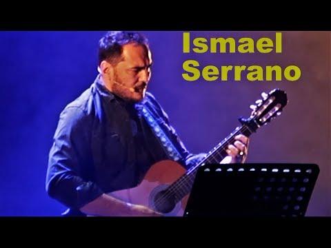 Ismael Serrano, Al bando vencido, Barcelona, 18-6-2019