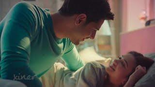 I See You Standing (Tum Ho Na) Sidharth Malhotra & Kriti Kharbanda || Oppo F5 | Original Full Song