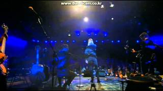 Anna Ternheim - What Have I Done (Live @ Tack för musiken)