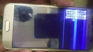 galaxy s6 clone flash - मुफ्त ऑनलाइन वीडियो