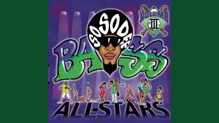 "Time After Time (Lil Jon Remix feat. ""Thrill Da Playa"" of The 69 Boyz)"
