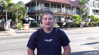 preview picture of video 'What to do in Red Hook, St. Thomas USVI'