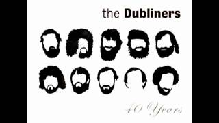 The Dubliners - Lord Of The Dance (Audio)