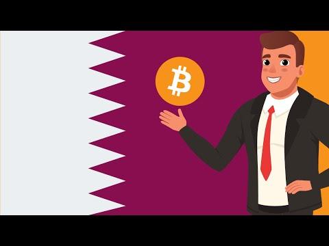 Simbol de tranzacționare pentru bitcoin