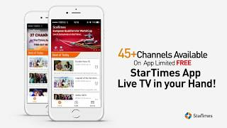 azam tv app for pc free download - TH-Clip