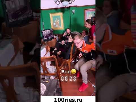 Ида Галич Инстаграм Сторис 07 апреля 2019