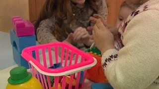 Смотреть онлайн На приеме у детского аллерголога