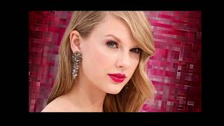 American Superstar Taylor Swift - Christmas Song!