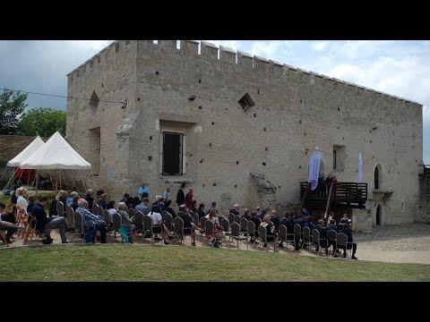 XVII Inauguracja Sezonu Turystycznego Województwa Świętokrzyskiego