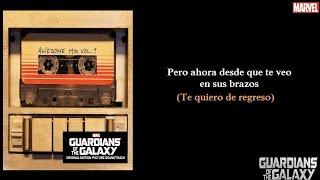 07. Jackson 5 - I Want You Back (Guardianes De La Galaxia) (Sub. Español)