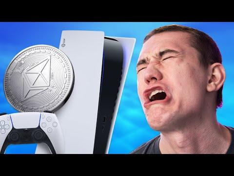 Bitcoin top 10