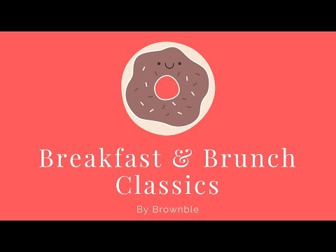 Our FREE Vegan Breakfast and Brunch Cooking Course is live ...