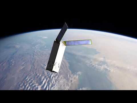 mp4 Aerospace Engineering Delft, download Aerospace Engineering Delft video klip Aerospace Engineering Delft