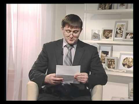Молитва за україну о кониського