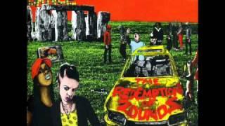 The Zounds - Supermarche
