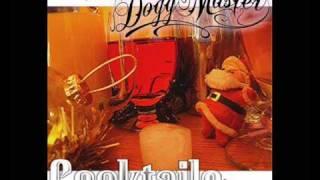 Mafia Canine & Dogg Master - Jt'e Sert Un Cocktail