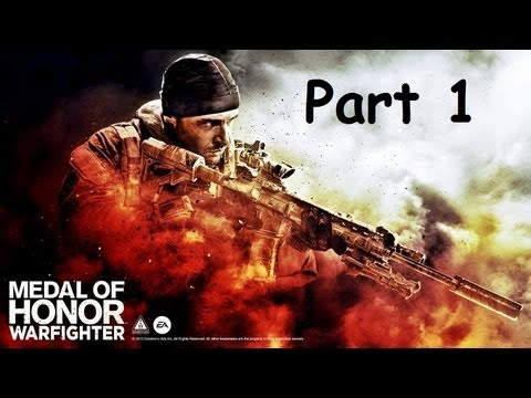 medal of honor playstation 3 youtube