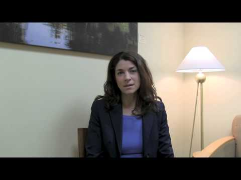 City of Hopes Natalie Schnaitmann talks about holiday stress for cancer patients and survivors