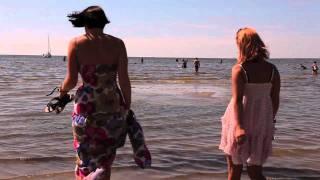 Pärnu - Summer Capital of Estonia