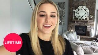 Chloe Does It: Driving Lesson (Episode 7)   Lifetime