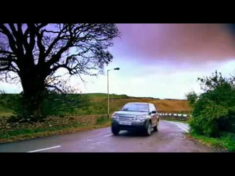 Prius und 98 Benzin