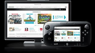 wii u usb helper 3ds not downloading - मुफ्त
