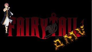 Fairy Tail AMV- Heathens