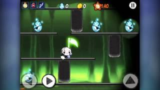 La Petite Mort - Le Jeu Vidéo (Bande Annonce) - Bande annonce