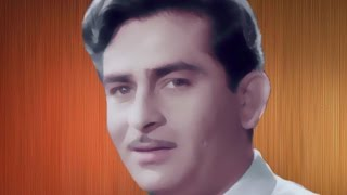 Raj Kapoor - Biography - Download this Video in MP3, M4A, WEBM, MP4, 3GP