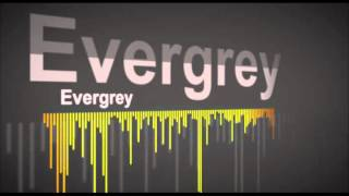 Evergrey   The Phantom Letters