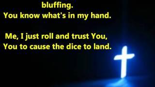 Lecrae- Background ft. C-Lite - Lyrics