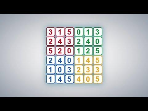 Video of PINgrid Token