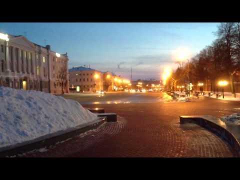 Phlebologist Rostov-on-Don ราคา