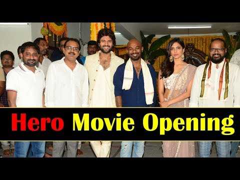 hero-movie-opening-event