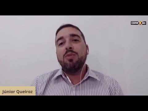 Prefeito Romero Rodrigues diz que definirá candidato do grupo até final do mês