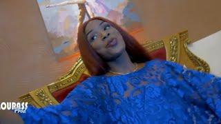 Sokhou Bb - cover Tabaski Youssou Ndour (Clip Officiel)