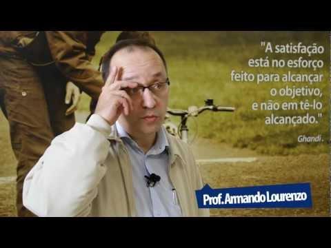 """Conversas de Valor - """"Universidades Corporativas"""" - Prof. Armando Lourenzo Moreira Júnior"""