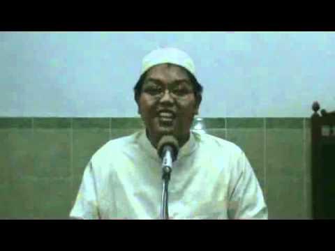 Hakikat Ibadah: Antara Khauf dan Roja'