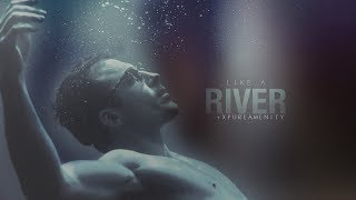 MultiFandom | River [+xPureAmenity]