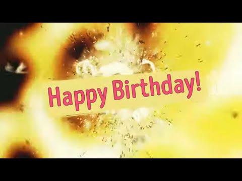 Alles Gute Zum Geburtstag Geburtstagslied Schones Geburtstagsgrusse