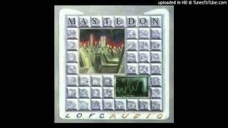 Mastedon - Life on the Line [CCM/Pomp AOR | 1990]