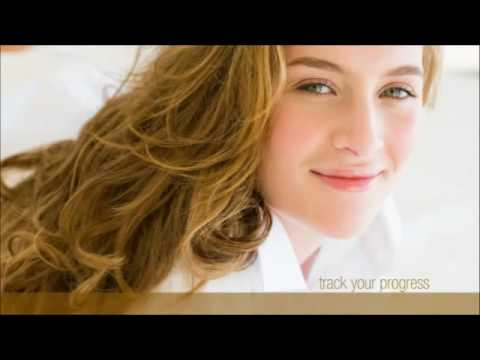 Cocoona Cosmetic Surgery Services video 2