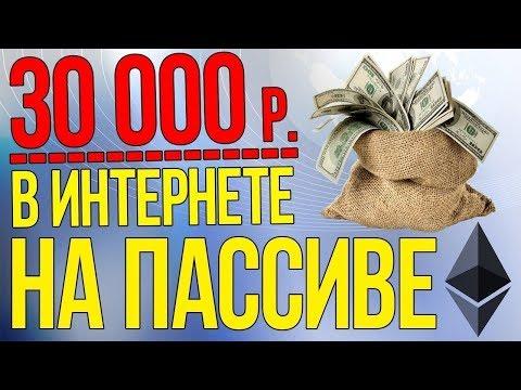 Курс доллара forexclub