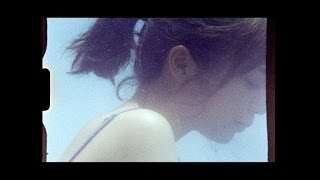 lovefilm-Kiss(MV) 動画キャプチャー
