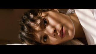 Vanille - Suivre Le Soleil (clip Officiel)