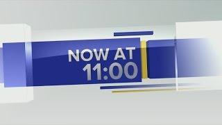 WKYT News at 11 PM on 2-06-16
