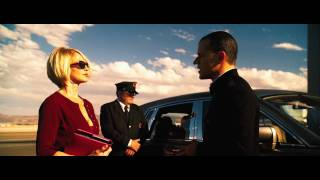 Trailer of Ocean's Thirteen (2007)