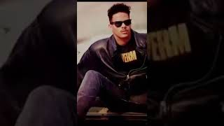 Christopher Williams - Every Little Thing U Do (Slowed Down)