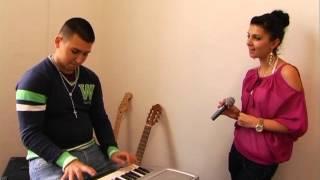 Nane cocha, romská píseň, ZŠ Osmec