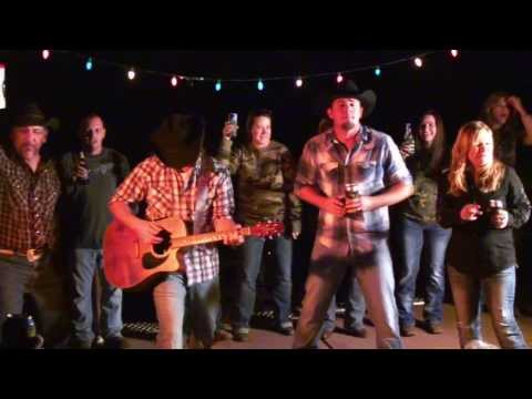 The Hillbilly Jug Band - Bringin' It Back (HD Version)